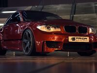 Prior-Design BMW 1er PDM1 , 2 of 20