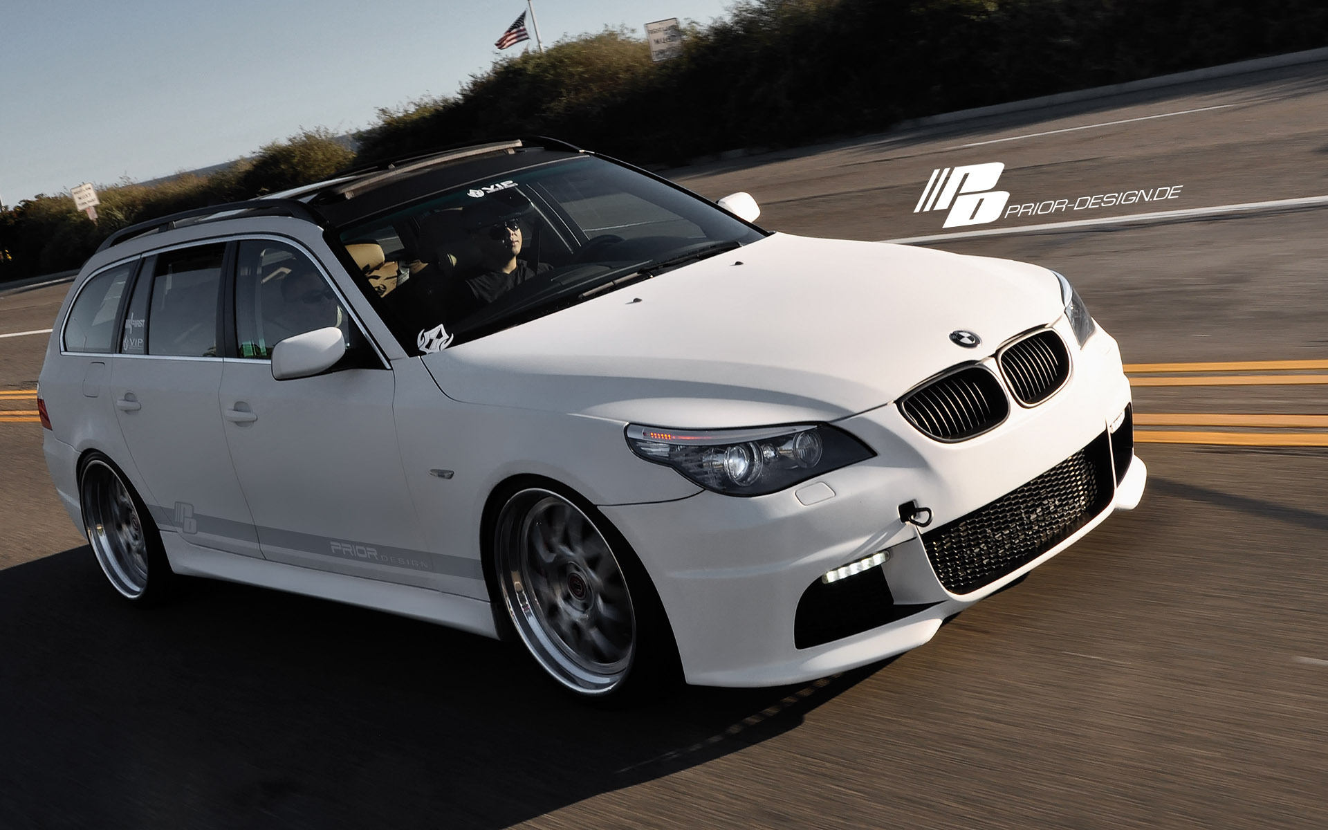 Index Of Img Prior Design Bmw 5 Series