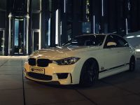 Prior Design BMW F30, 1 of 20