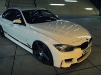 Prior Design BMW F30, 2 of 20