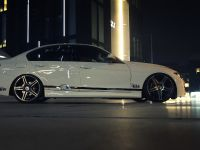 Prior Design BMW F30, 4 of 20