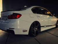 Prior Design BMW F30, 5 of 20