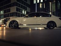 Prior Design BMW F30, 6 of 20