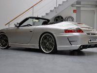 thumbnail #37123 - 2010 Prior-Design Porsche 996 Carrera