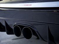 thumbnail #86835 - 2013 Prior Design Porsche Cayenne II Wide Body Kit