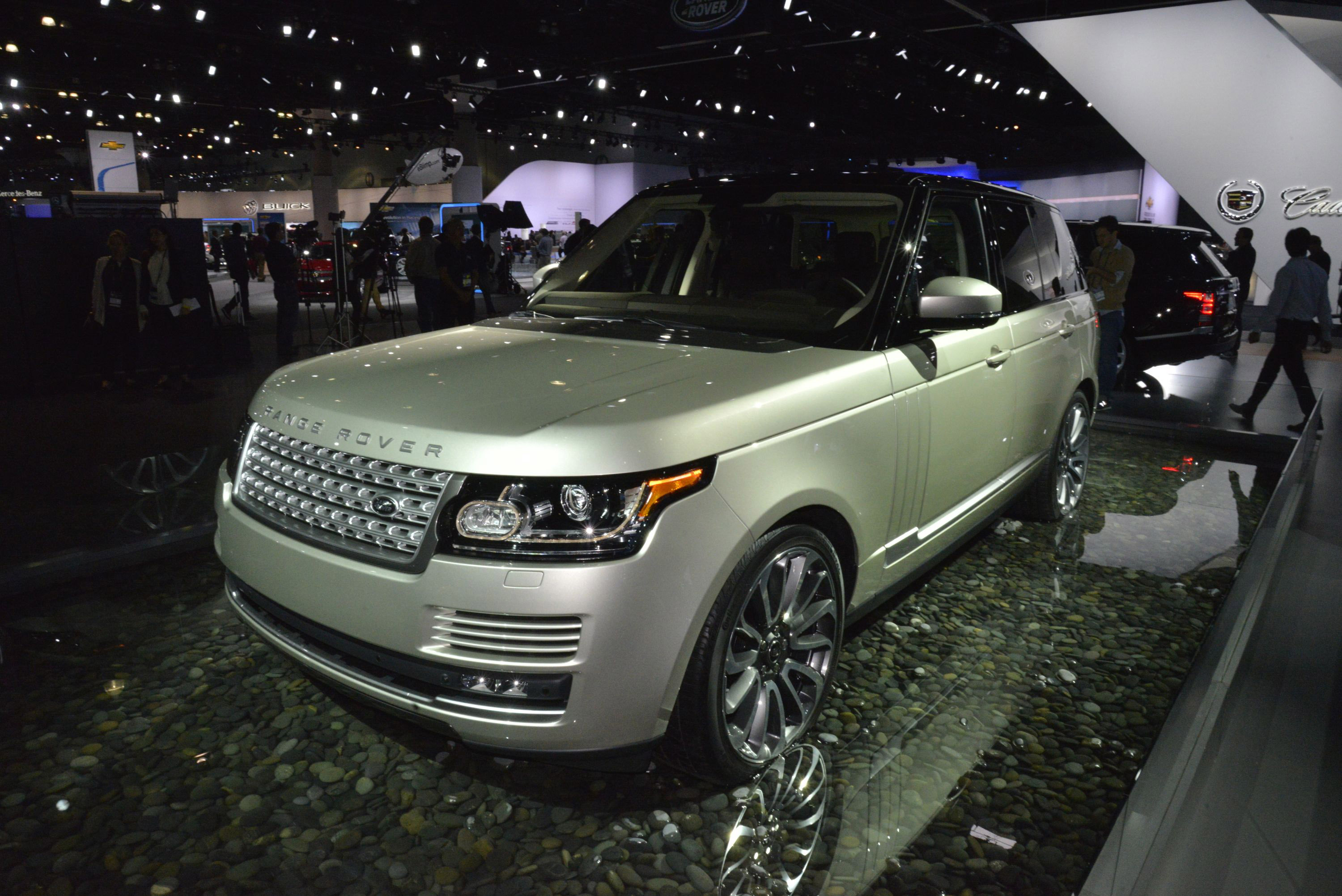 Land Rover Los Angeles >> Index Of Img Range Rover Los Angeles 2012