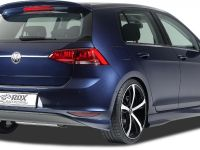RDX Volkswagen Golf VII, 4 of 7