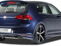 RDX Volkswagen Golf VII, 5 of 7