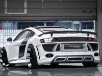 Regula Audi R8, 2 of 2