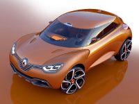 thumbnail #49124 - 2011 Renault Captur Concept