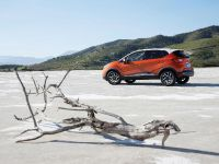 Renault Captur J87 , 4 of 8