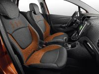 Renault Captur J87 , 6 of 8