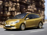 Renault Clio Grand Tour, 1 of 6
