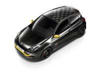 thumbnail #66343 - 2012 Renault Clio RS Red Bull Racing RB7