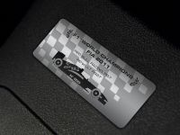 thumbnail #66344 - 2012 Renault Clio RS Red Bull Racing RB7