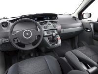 Renault Scenic Conquest, 3 of 3