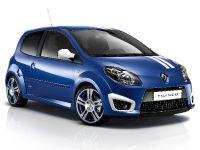 thumbnail #28789 - 2010 Renault Twingo Gordini Renaultsport