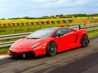 RENM Performance Lamborghini Gallardo STS-700, 6 of 15