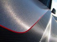 thumbnail #49772 - 2011 RENNtech Mercedes GLK350 Hybrid Pikes Peak Rally Car
