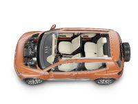 thumbnail #95541 - 2014 Volkswagen Taigun Concept