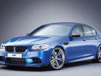 Revozport BMW F10 M5 RZ, 1 of 6