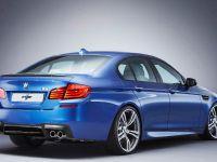 Revozport BMW F10 M5 RZ, 2 of 6