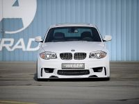 Rieger BMW 1er Coupe, 1 of 8