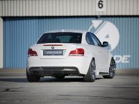 Rieger BMW 1er Coupe, 3 of 8