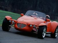thumbnail #13756 - 1995 Rinspeed Roadster