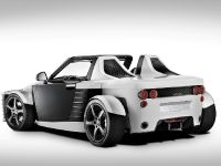 Roding Roadster 23, 6 of 11