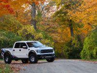 thumbnail #76445 - 2012 ROUSH Performance Ford Raptor Phase 2