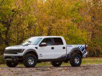 thumbnail #76442 - 2012 ROUSH Performance Ford Raptor Phase 2