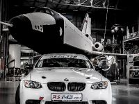 thumbnail #80047 - 2013 RS-Racingteam BMW RS-M3