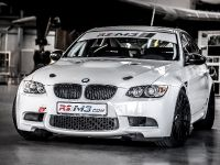 RS-Racingteam BMW RS-M3 , 3 of 16
