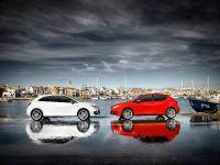 thumbnail #30959 - 2010 SEAT Ibiza FR 2.0 TDI CR