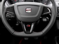 thumbnail #30953 - 2010 SEAT Ibiza FR 2.0 TDI CR