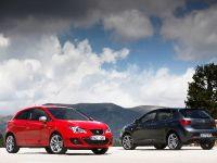 thumbnail #30419 - 2010 SEAT Ibiza FR TDI