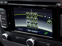 thumbnail #52930 - 2011 Seat Ibiza SC SE Copa