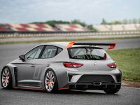 SEAT Leon Cup Racer, 3 of 3