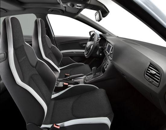 seat-leon-cupra-280-sc-white-line-03.jpg