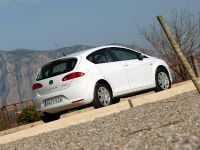 thumbnail #6144 - 2008 Seat Leon Ecomotive