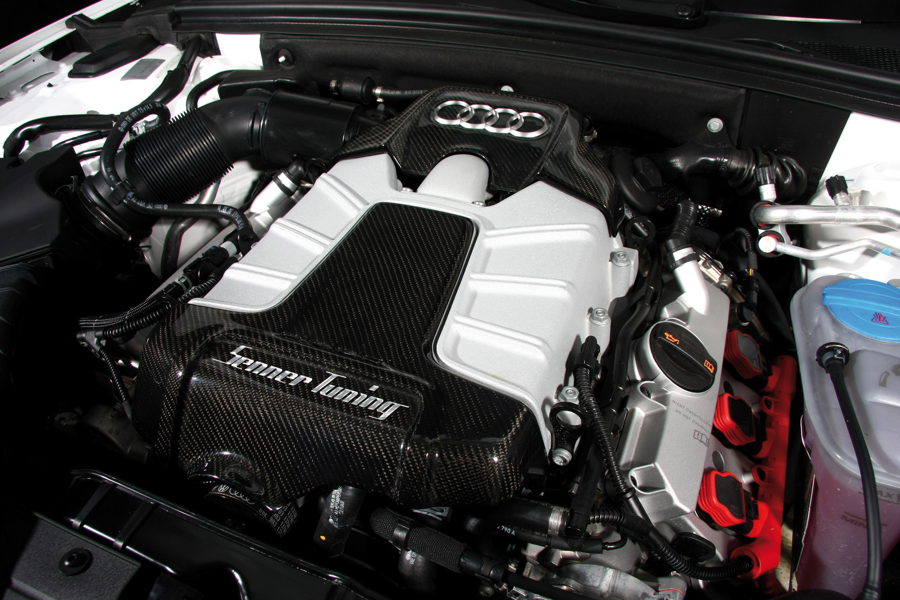http://www.automobilesreview.com/img/senner-audi-s5-coupe/senner-audi-s5-coupe-03.jpg