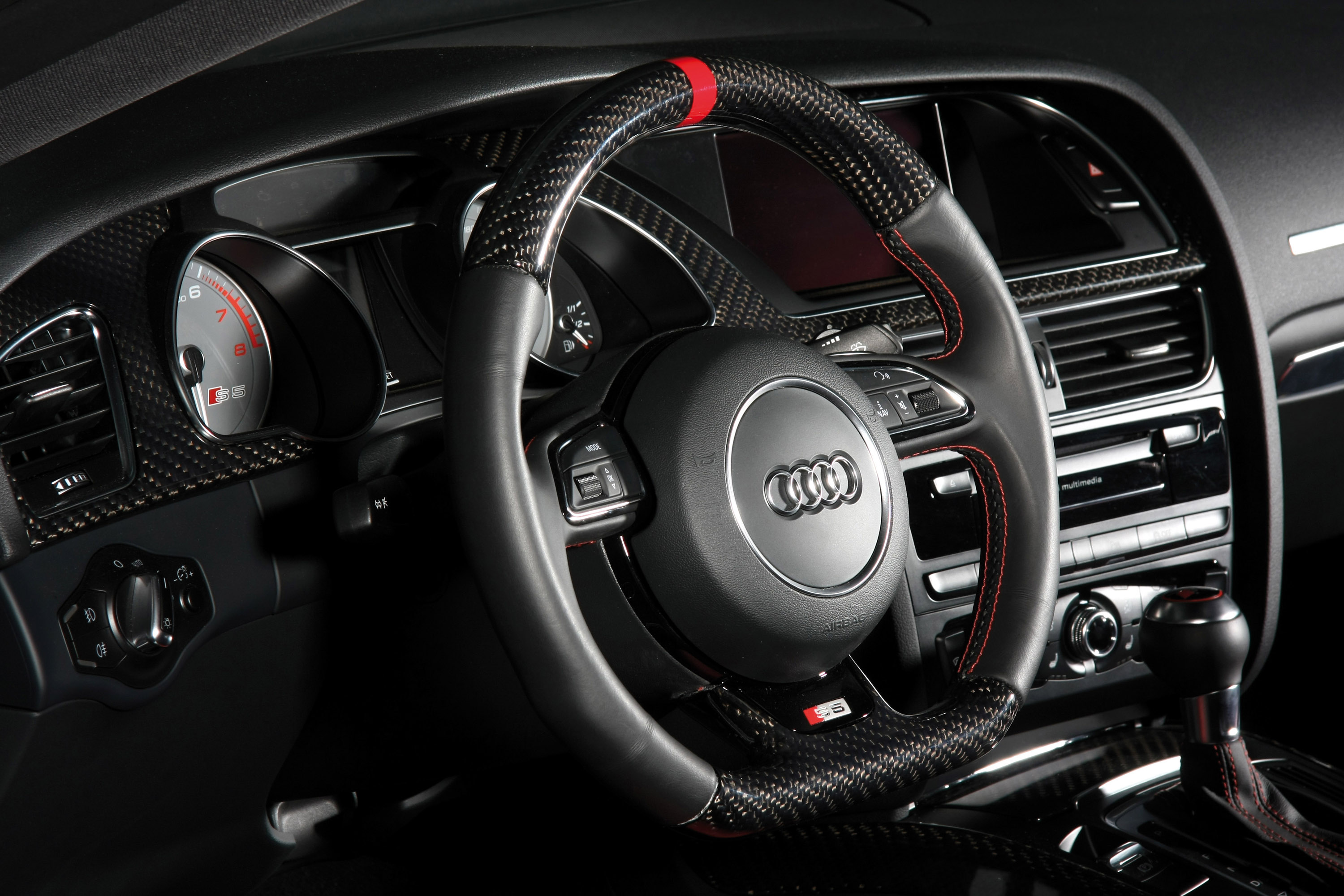 Index of /img/senner-audi-s5-coupe