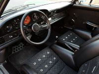 thumbnail #50745 - 1994 Singer Design Porsche 911 Classic