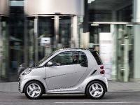 Smart Fortwo Citybeam, 3 of 10
