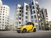 Smart Fortwo Cityflame Edition, 2 of 13
