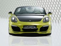 speedART SP81-R Porsche Boxster S, 1 of 19