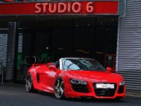 sport-wheels-audi-r8-01.jpg