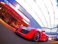 sport-wheels-audi-r8-02.jpg