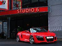sport-wheels-audi-r8-03.jpg